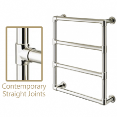 Contemporary Collection Towel Warmers